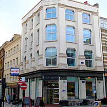 155 curtain road serviced office zenith house london ec2 curtain road