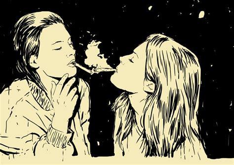 imagenes hipster fumando m 225 s de 1000 ideas sobre dibujos hipster tumblr en