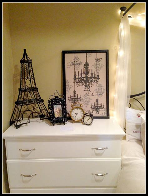 paris themed bedroom secret agent paris themed bedroom
