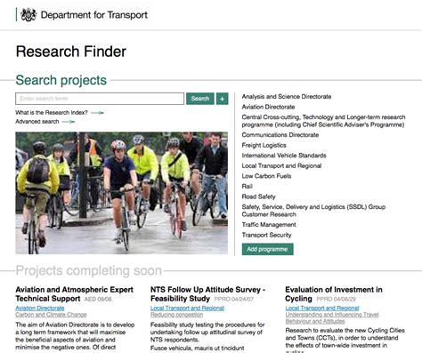 Research Database by David Lenton Research Database