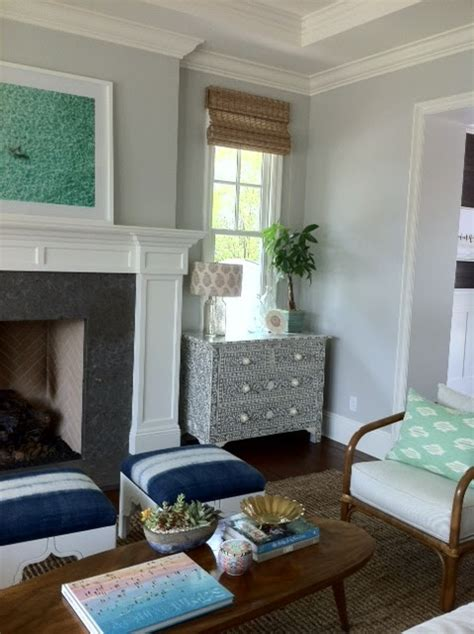 turquoise and gray living room navy turquoise and gray living room decor