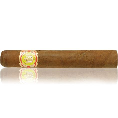 el mundo choix supreme el mundo choix supreme single cuban cigar from