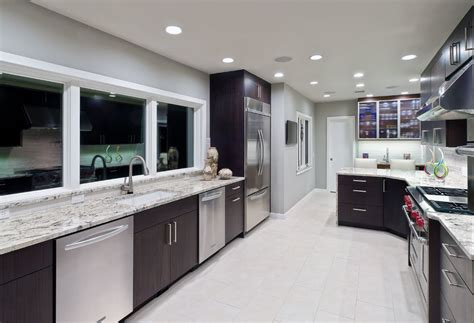 traditional kitchen stainless steel appliances granite white carrara granite kitchen traditional with stainless