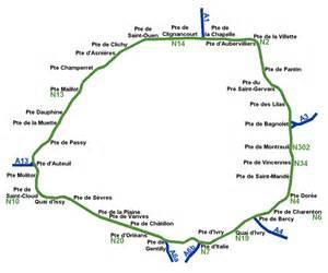 Boulevard p 233 riph 233 rique wikipedia the free encyclopedia