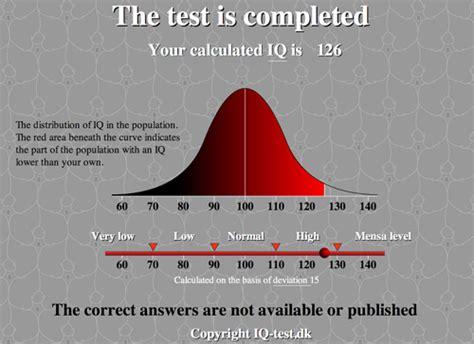 mensa test qi danmark mensa iq test results www iqtest dk swf