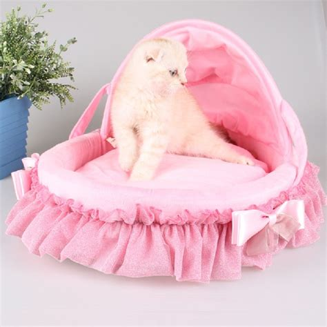 princess cat bed compare prices on princess cat beds online shopping buy