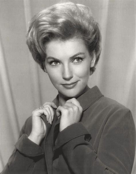 actress surname skye 17 best images about love the 50 s and 60 s era on