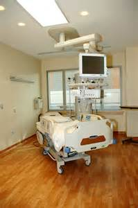 Recovery Room Description by File Patient Room With Hospital Bed Jpg