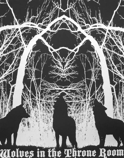 wolves in the throne room celestite wolves in the throne room the of heavy metal wolves throne room and the o jays