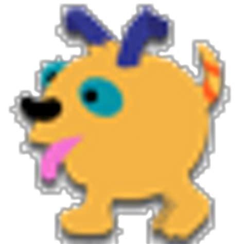 my three dogs my three dogs mythreedogsspa