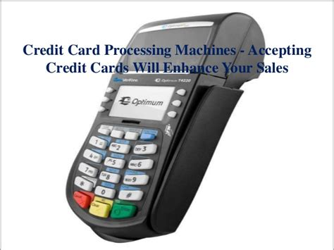 Sle Credit Card Processing Policy Credit Card Processing Machines Accepting Credit Cards Will Enhance