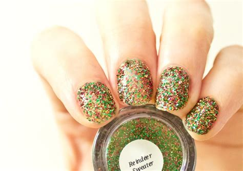hello darling glitterbug nails how to hello darling archives sonailicious