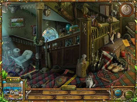 completely free full version hidden object games online hidden object games play online hidden object games