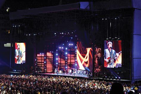 country music festival nashville schedule cma country music festival nashville june 2015 elite