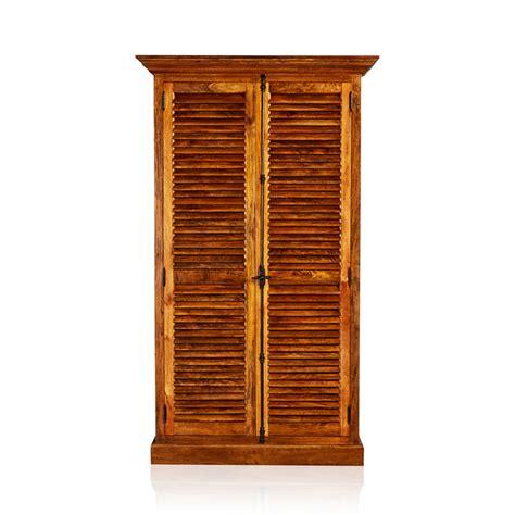 Shutter Cabinet by Shutter Cabinet 1 Trilogy Furniture