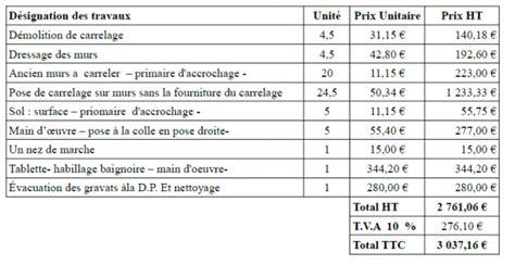 Prix Pose Placo M2 Avec Fourniture 4522 by Tarif Plaquiste Sans Fourniture Id 233 Es D 233 Coration Id 233 Es