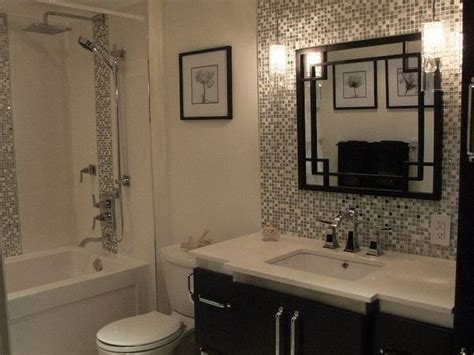 bathroom vanity backsplash height bathroom vanity backsplash bathroom vanity backsplash