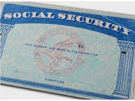 Social Security Office Farmington Mi social security number of 6 used to open utilities