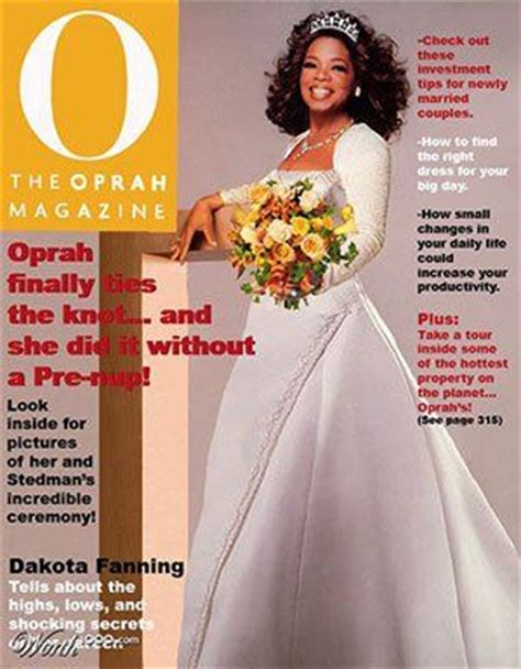 an american marriage a novel oprah s book club 2018 selection books 34 best images about books worth reading on