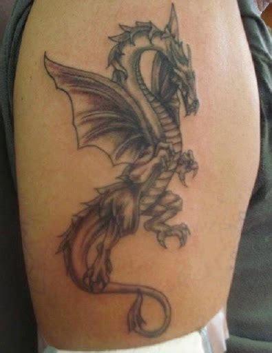 tattoo ideas quiz 50 amazing tattoos need to test tattoos ideas k