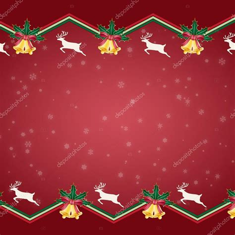 clip weihnachten clipart weihnachten hintergrund stockvektor 13234498