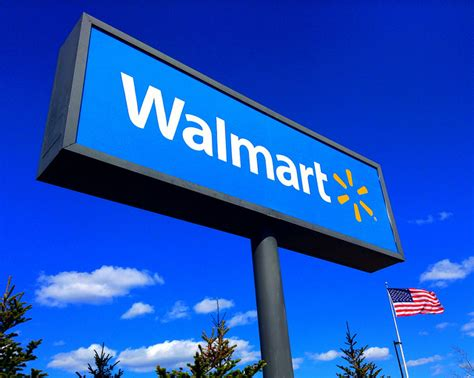 Walmartone Home by Selling A Walmartone Present Card Billion Links