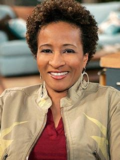 wanda sykes on the jeffersons three hot actresses from your home state or province