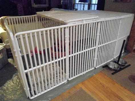 indoor kennels for large dogs playpen indoor plastic indoor play pen for the dogs models