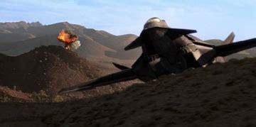 stealth arma suprema una scena d azione di stealth arma suprema 17237