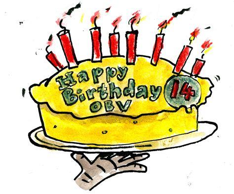 happy birthday cartoon mp3 download happy birthday cartoon pics cliparts co