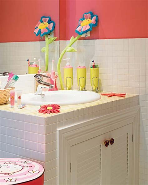 ideas for kids bathroom cool ideas for your kids bathroom