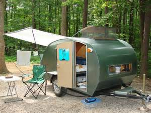 cing trailer awnings tiny yellow teardrop s time in a