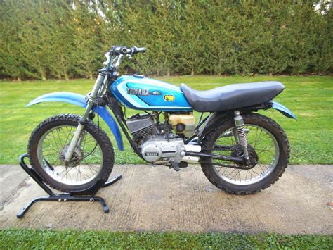motocross street bike yamaha rsx 100cc yb 100 2 stroke filed bike off road