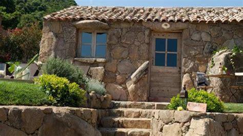 Photos de la villa La Bergerie de Julie à Corse   Villanovo