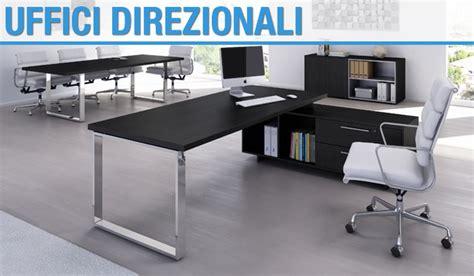 uffici direzionali ecoufficio mobili per ufficio a basso costo