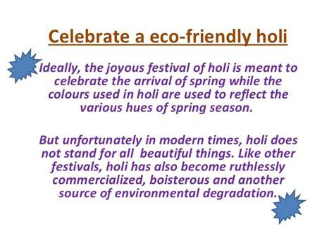 Diwali Festival In Essay by Write My Essay Essay On Diwali Sod Smartwritingservice 4pu