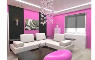 wohnzimmer streichen ideen tipps peinture salon moderne