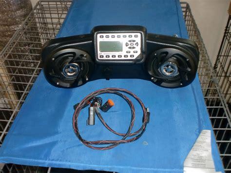twisted audio motorcycle radio  harley davidson forums
