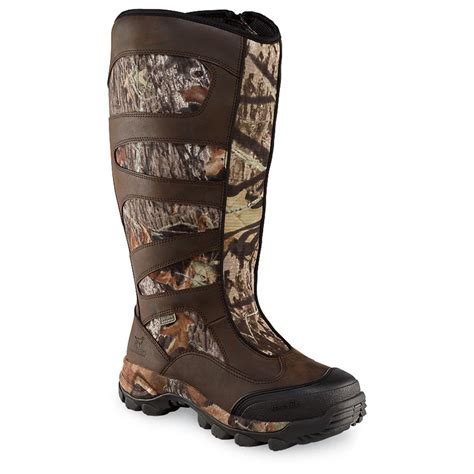 setter s boots s setter 174 17 quot 800 gram thinsulate ultra