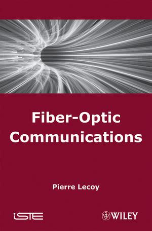 fibre design engineer job description wiley fibre optic communications pierre lecoy