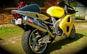 Suzuki Tl1000r 1999 1999 Suzuki Tl1000r For Sale Qld Brisbane