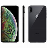 Image result for Apple iPhone XS Max