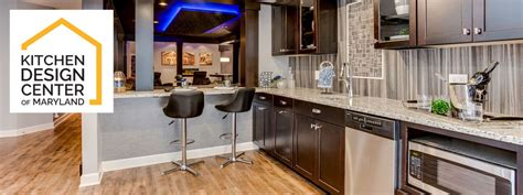 kitchen and bath design center kitchen and bath design center home design plan