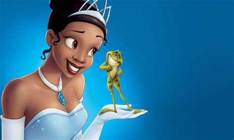 When Your Prince Is Really A Frog Red Red Apples Princess And The Frog Frog
