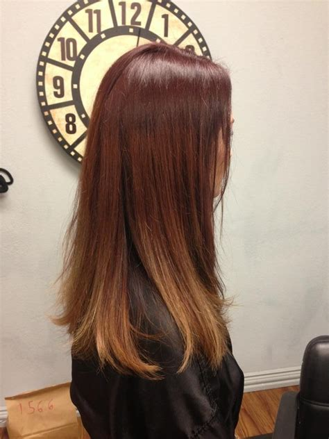 level 6 hair color level 6 hair color pictures brown hairs of level 6a