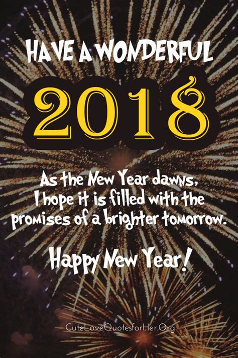 taken roadburners mc books happy new years 2018 greeting cards happy new year 2018