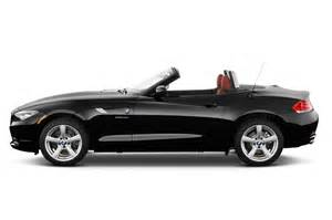 2016 Bmw Z4 2016 Bmw Z4 Reviews And Rating Motor Trend