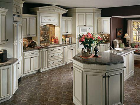 castle kitchen cabinets semi custom cabinets castle vision design castle