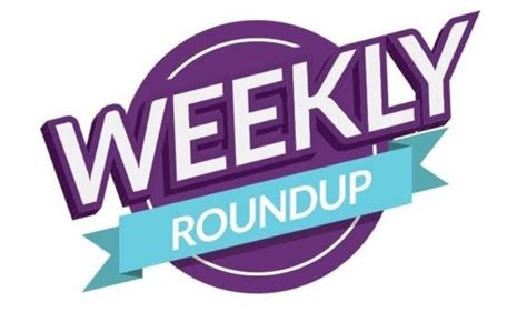 Web Snob Weekly Roundup 3 by A Weekly Roundup 7 1 7 7 Hoops Amino