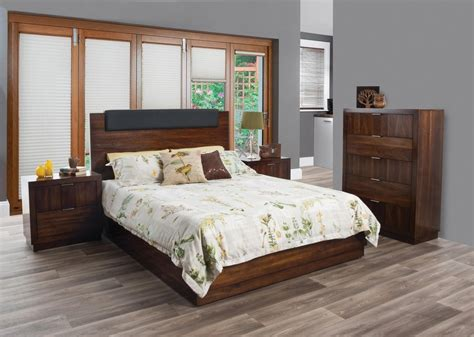 Bedroom Furniture Stores Adelaide True Local Le Cornu Furniture Adelaide Image